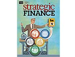 Strategic Finance 1