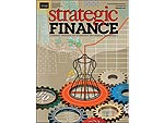 Strategic Finance 3